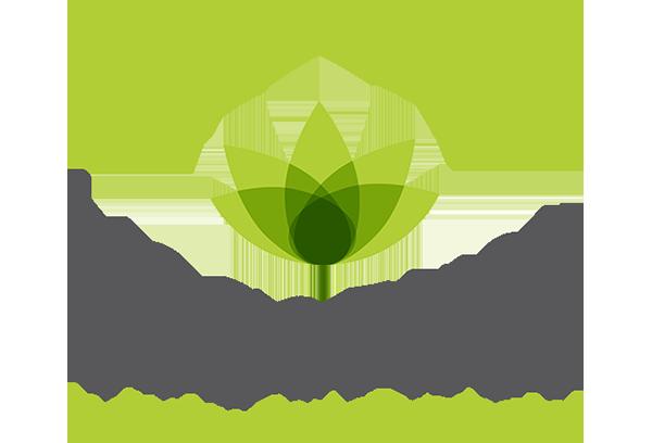 Aerial-Yoga-Teacher-Training-60h-Logo2