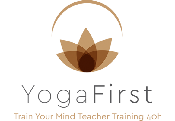 TRAIN YOUR MIND TEACHER TRAINING | ONLINE COURSE 40H