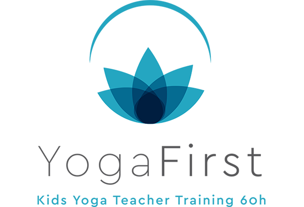 KIDS YOGA TEACHER TRAINING | ONLINE COURSE 60H