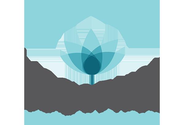 VINYASA YOGA TEACHER TRAINING 200h