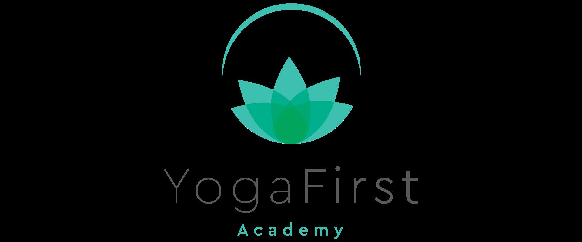 logo Y.F.A(1920 Χ 800)